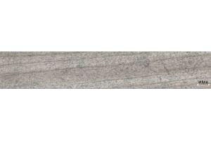 Кромка ПВХ Бетонпайн экзотик - Оптовый поставщик комплектующих «ИМК Коллекция»