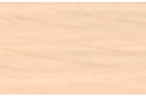Кромка ПВХ Дуб Млечный - Оптовый поставщик комплектующих «СимПласт»