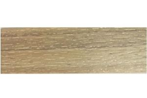 Кромка ПВХ Дуб сонома 0107 - Оптовый поставщик комплектующих «Евростиль»