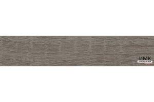 Кромка ПВХ Дуб Сонома темный - Оптовый поставщик комплектующих «ИМК Коллекция»