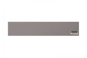 Кромка ПВХ Фантазийная Базальт - Оптовый поставщик комплектующих «ИМК Коллекция»