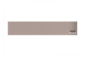 Кромка ПВХ Фантазийная Эспрессо - Оптовый поставщик комплектующих «ИМК Коллекция»