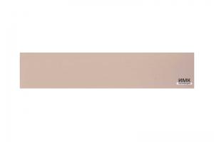 Кромка ПВХ Фантазийная Макиато - Оптовый поставщик комплектующих «ИМК Коллекция»
