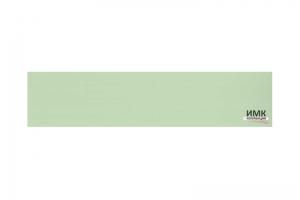 Кромка ПВХ Фантазийная Салатовый - Оптовый поставщик комплектующих «ИМК Коллекция»