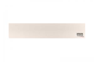 Кромка ПВХ Фантазийная Шампань - Оптовый поставщик комплектующих «ИМК Коллекция»