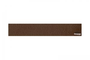 Кромка ПВХ Фантазийная Шоколад - Оптовый поставщик комплектующих «ИМК Коллекция»