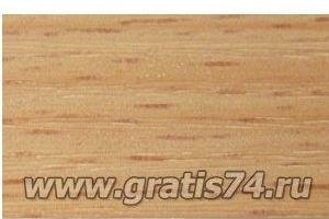 Кромка ПВХ GRATIS 13627 бук бавария светлый - Оптовый поставщик комплектующих «ГРАТИС»