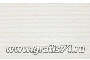 Кромка ПВХ GRATIS 14004 - Оптовый поставщик комплектующих «ГРАТИС»