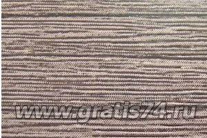 Кромка ПВХ GRATIS 14005 ясень шимо темный - Оптовый поставщик комплектующих «ГРАТИС»