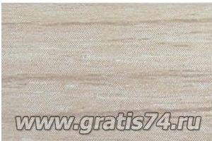 Кромка ПВХ GRATIS 14006 вишня гамильтон - Оптовый поставщик комплектующих «ГРАТИС»