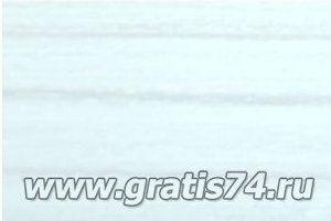 Кромка ПВХ GRATIS 14007 выбеленное дерево - Оптовый поставщик комплектующих «ГРАТИС»