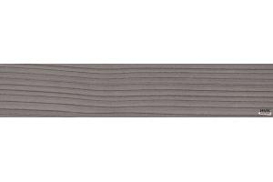 Кромка ПВХ Лиственница тёмная - Оптовый поставщик комплектующих «ИМК Коллекция»