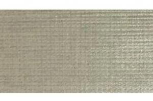 Кромка ПВХ 0810 Твист серый - Оптовый поставщик комплектующих «Евростиль»