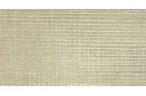 Кромка ПВХ 0811 Твист светлый - Оптовый поставщик комплектующих «Евростиль»