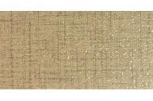 Кромка ПВХ 0888 Карамель светлая - Оптовый поставщик комплектующих «Евростиль»