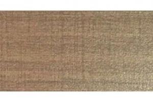Кромка ПВХ 0999 Карамель темная - Оптовый поставщик комплектующих «Евростиль»