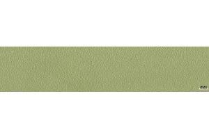 Кромка ПВХ Оливковый - Оптовый поставщик комплектующих «ИМК Коллекция»