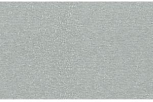 Кромка ПВХ Титан - Оптовый поставщик комплектующих «СимПласт»