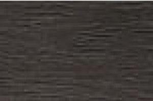КРОМКА ПВХ Венге MG 055-06 - Оптовый поставщик комплектующих «МС-Групп»