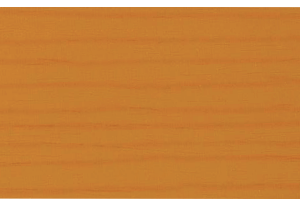 Кромка ПВХ Вишня Оксфорд - Оптовый поставщик комплектующих «СимПласт»