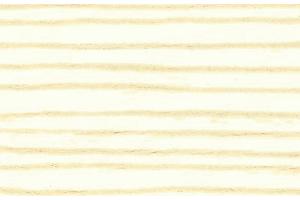 Кромка ПВХ Вудлайн крем - Оптовый поставщик комплектующих «СимПласт»