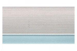 Кромка Серебро + Оксид - Оптовый поставщик комплектующих «Марекан»