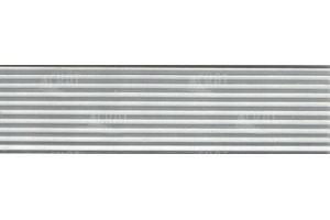 Кромочный материал Кромка 3D DC297R - Оптовый поставщик комплектующих «Скат (Котовская Фабрика Мебельных Фасадов)»