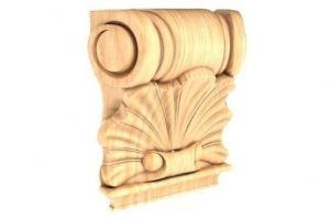КРОНШТЕЙН Артикул: 7-043 - Оптовый поставщик комплектующих «Мебельная мастерская Строгановых»
