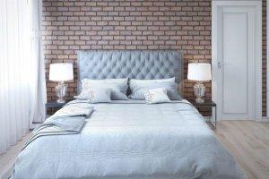 Кровать 005 - Мебельная фабрика «Ре-Форма»