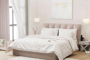 Кровать 012 - Мебельная фабрика «Ре-Форма»