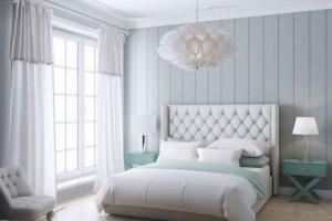 Кровать 013 - Мебельная фабрика «Ре-Форма»