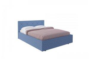 Кровать 1400 Габриэль - Мебельная фабрика «Комфорт-S»