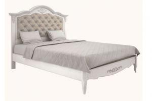 Кровать 160*200 В 216 - Мебельная фабрика «АЛЕТАН»
