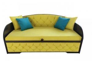 Кровать - Мебельная фабрика «Дэрия»