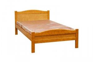 Кровать 3 - Мебельная фабрика «ШиковМебель»