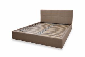 Кровать Acer - Мебельная фабрика «Artiform»
