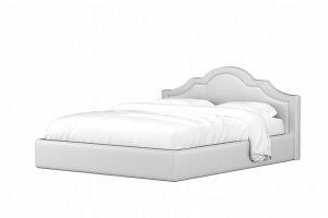 Кровать Афина - Мебельная фабрика «Мебелико»