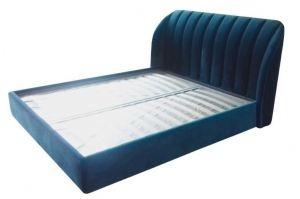 Кровать Agata - Мебельная фабрика «Artiform»