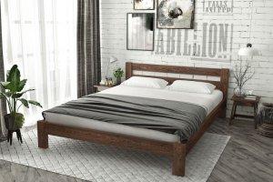 Кровать Alana - Мебельная фабрика «Alitte»