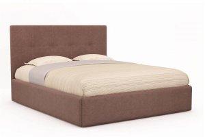 Кровать Арго - Мебельная фабрика «Правильная мебель»