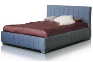 Кровать Атриум - Мебельная фабрика «Diron»