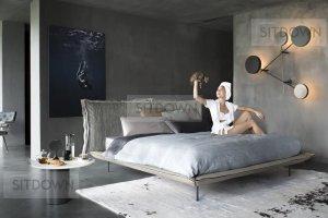 Кровать Автореверс Дрим - Мебельная фабрика «Sitdown», г. Москва