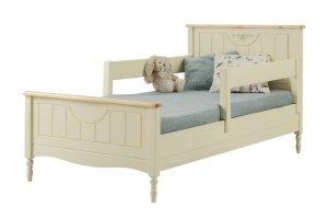 Кровать Айно 8 АЙНО - Мебельная фабрика «Timberica»