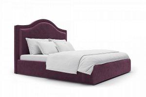 Кровать B-01 - Мебельная фабрика «Новый век»