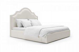 Кровать B-03 - Мебельная фабрика «Новый век»