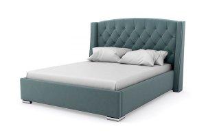 Кровать Баунти Люкс - Мебельная фабрика «Медитэй»