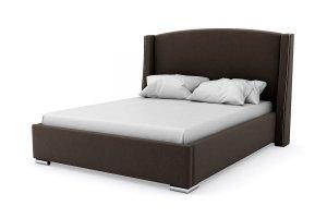Кровать Баунти с ортопедическим основанием - Мебельная фабрика «Медитэй»
