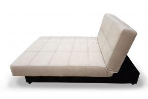Кровать Бохум 768 - Мебельная фабрика «СМК (Славянская мебельная компания)»