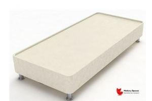 Кровать Бокс-спринг Стандарт - Мебельная фабрика «Оризон»