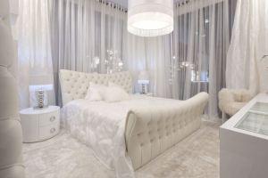Кровать Charme - Мебельная фабрика «Danis»